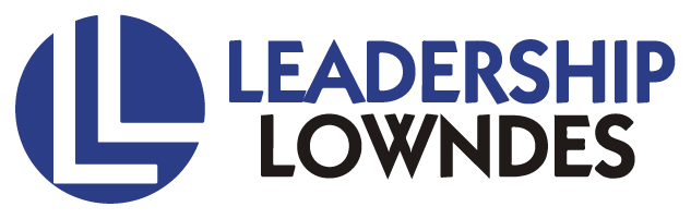 Leadership Lowndes