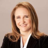 Angie Crawford