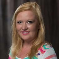Courtney Nelligan-Arroyo