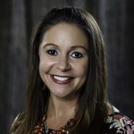 Brooke Jaramillo