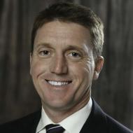 Dr. Matthew Grant