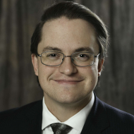 Dr. David Schott